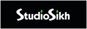 studio sikh